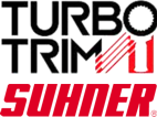 Suhner Turbo Trim